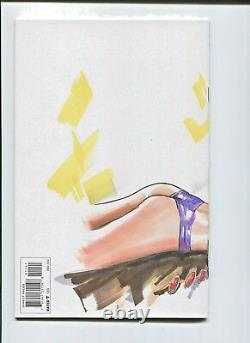 DC Comics RAVEN Original Art Sketch TEEN TITANS ROBIN STARFIRE CYBORG BEAST BOY